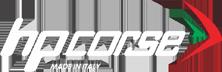 MV AUGUSTA Carbon Cover Turismo Veloce