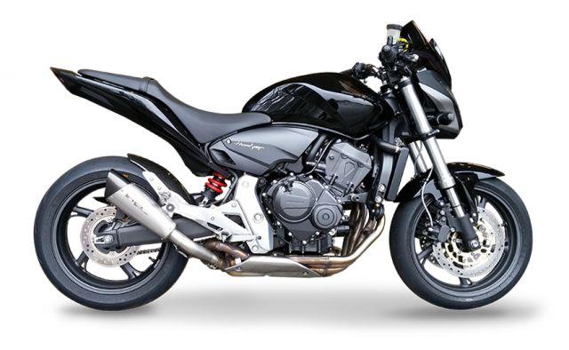HONDA Hornet 600 2007-2013